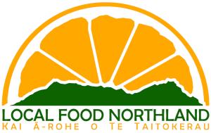 LFN logo