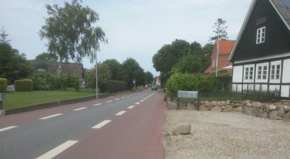 bikes-rule