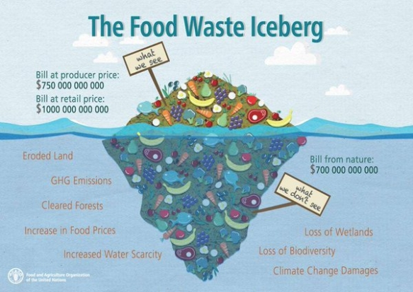 food-waste-iceberg