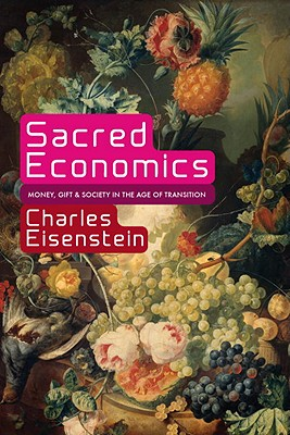 sacred-economics-cover-art
