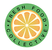 fresh-food-collective-logo