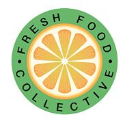 fresh-food-collective-logo
