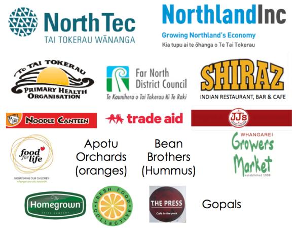 conference-sponsors