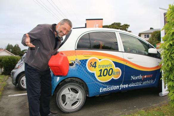 The-EV-Highway-Northlands-EV-Expansion-PIC-4-caption-Joe-Camuso-Northland-Regional-Council