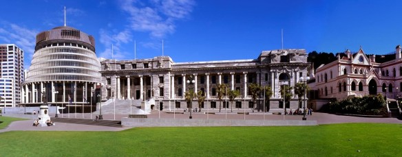 film-test-parliament-grounds-panorama-2006-murray-hedwig-photo