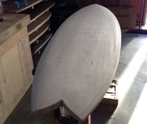 wooden-surfboard-supplier2